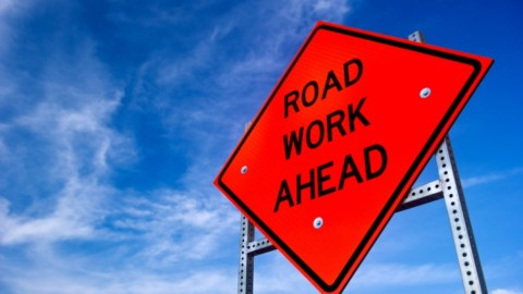 Contractors shortlisted for Sydney road projects