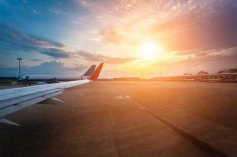 Upgrading Australia's regional airports