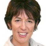 Clara Tetther, Arcadis Australia Pacific, Infrastructure Advisory Lead – QLD