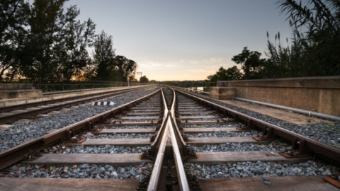 Preferred corridor selected for Inland Rail