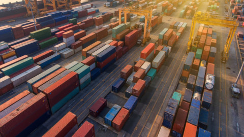 Victorian government advised on second container port