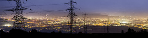 What the Finkel report means for Australia's energy