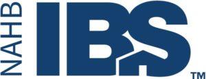 ibs17_logo_nahb