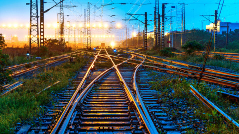 Registrations of Interest open for Inland Rail