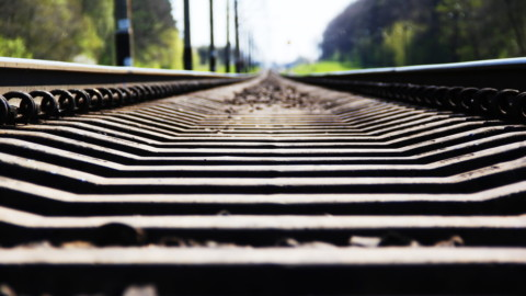 TasRail releases Requests for Tender