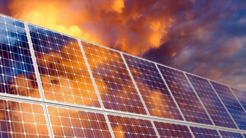 100MW QLD solar project to begin construction