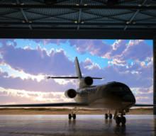 $4.5 million hangar expansion at Cairns Airport