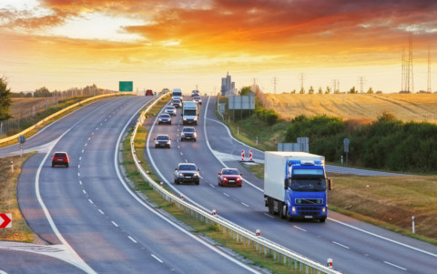 Final contract awarded for NSW Pacific Highway upgrade