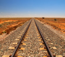 $30 million in Melbourne to Brisbane Inland Rail contracts awarded
