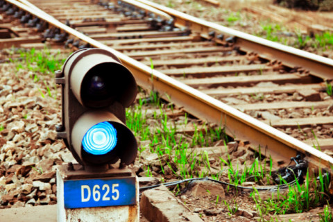 Key technology provider selected for Hunter Valley rail network