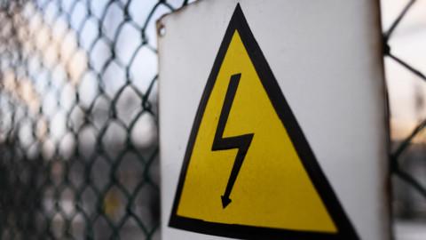 NT transmission line works complete