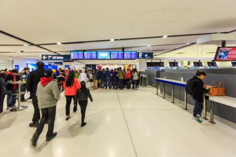 Australian Airports Association responds to Grattan report