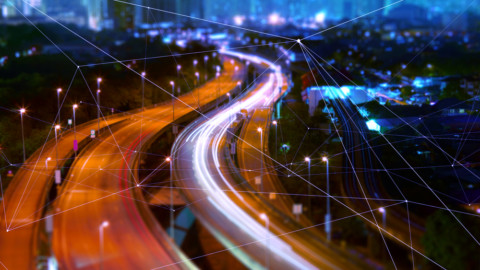 Contractors shortlisted for WA smart freeway