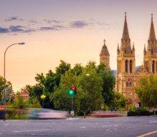 $39 million safety upgrades to South Australian roads