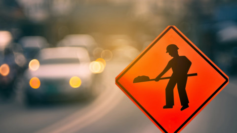 Funding received for intersection upgrade in NSW
