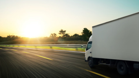 Concept plans for Sale truck route released