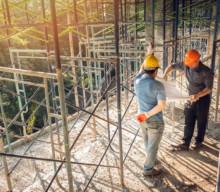 Infrastructure Australia priority list released