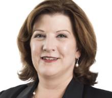 Flinders Port Holdings welcomes new director