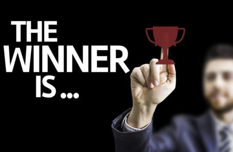 APSEA winners announced