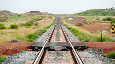 Murray Basin Rail Project moving forward