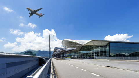 Lease granted for Western Sydney Airport