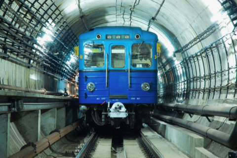 New modelling suggests reduced travel times with Metro Tunnel