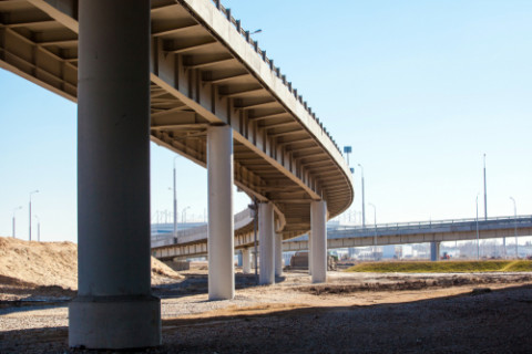 Major Queensland overpass opening