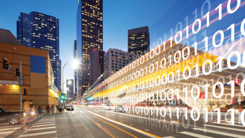 New digital strategy for Victorian Infrastructure projects