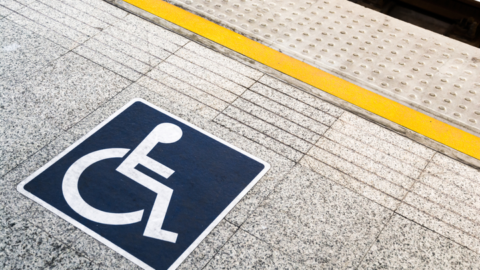 ARA welcomes NSW commitment to accessible train stations