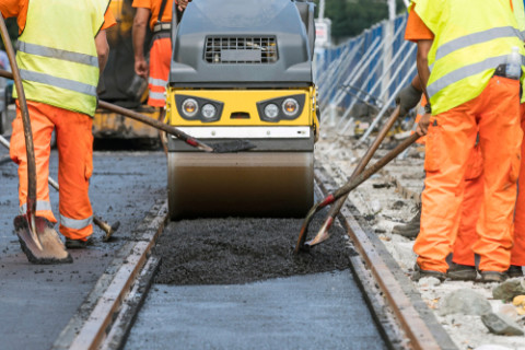 SA tram extension set for completion