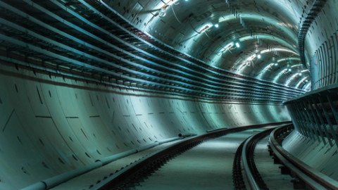 Contractors selected for Metro Tunnel Project