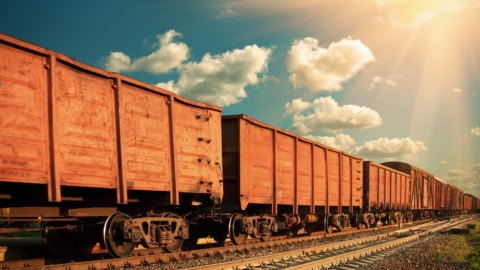 Focus on freight in the Murray Basin region