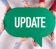 CEFC investment update