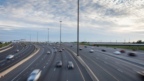 Decision delayed on proposed WestConnex acquisition