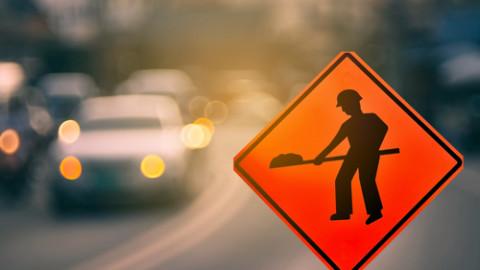 Major Wheatbelt road upgrades complete