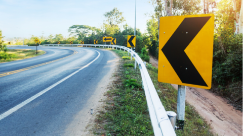 Call for tenders for Queensland road safety upgrade