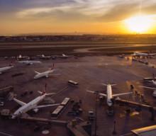 $3.5 billion expansion planned for Melbourne Airport