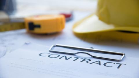 Echuca bridge upgrade contract awarded