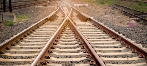 Cadastral surveying contract awarded for Gippsland Line Upgrade
