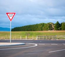 Major Tasmanian highway upgrade complete