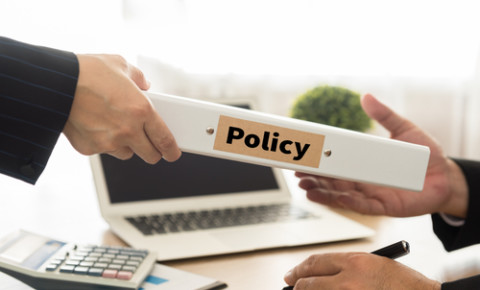 Major planning policy changes for Victoria