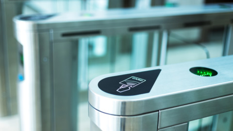 Sydney expands contactless ticketing trial