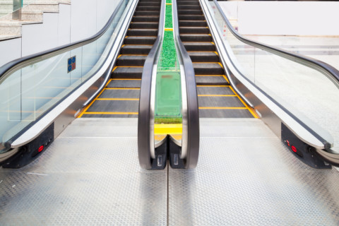 NSW invests big in metro accessibility