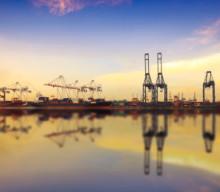 Major expansion for Townsville Port