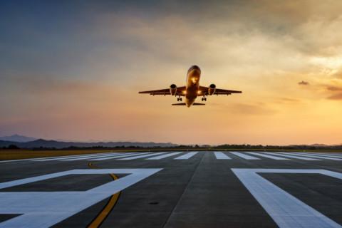$9 million resurfacing completed at Wurrumiyanga Airstrip