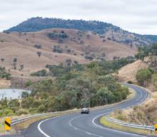 Victorian Coalition promises $1 billion Road Fix Blitz