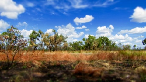 NT Highway upgrade package awarded