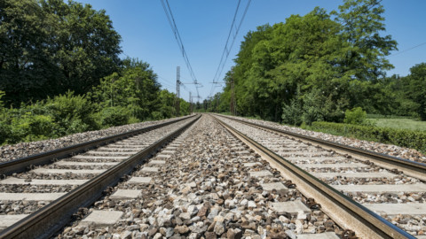 More investment needed in outer suburban rail infrastructure