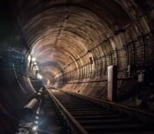 Rail alliance to build twin metro tunnel entrances
