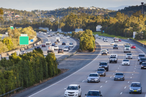 Victorian Government announces EOI for North East Link